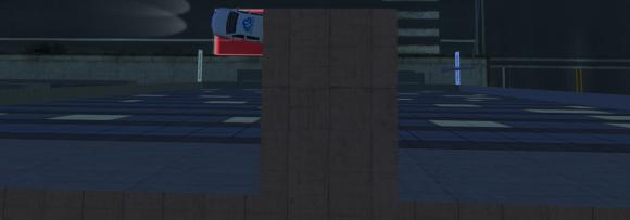 MediaSpike_VR_Roof_Edge (1)