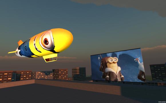 MediaSpike_VR_Rooftop