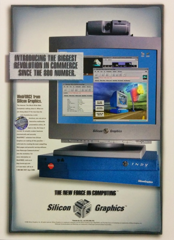 WebFORCE_Commerce_Ad